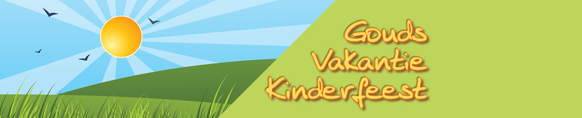 GVK-Online